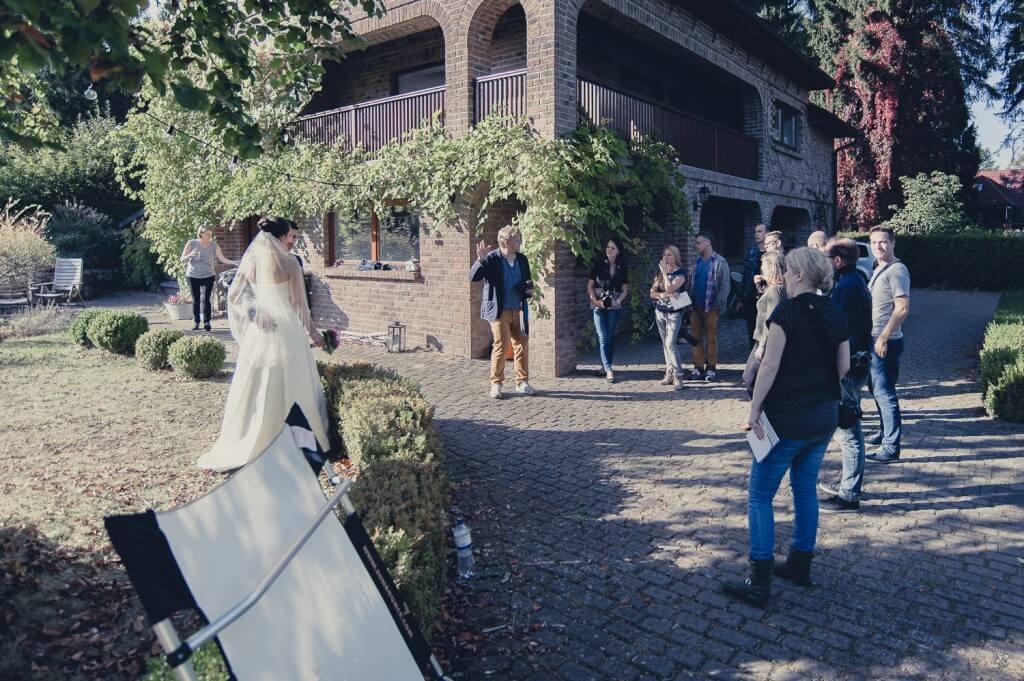 www.olke-art.de