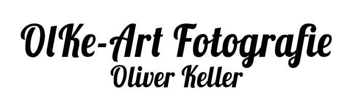 OlKe-Art Fotografie Oliver Keller
