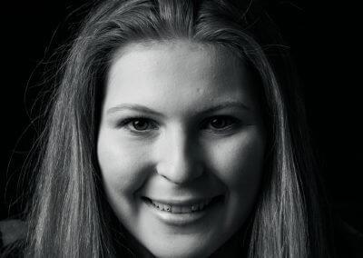 Portrait Projekt