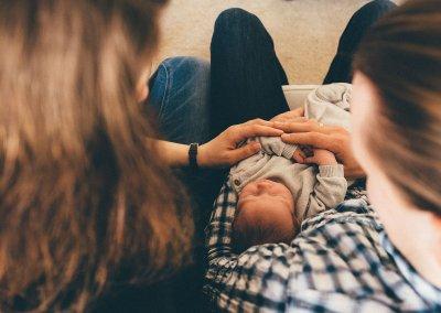OlKe-Art Familienreportage, Familienfotografie, Familien Bilder