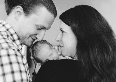 Familienreportage, Familienfotografie, Familien Bilder
