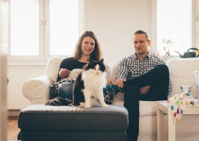 Familienreportage, Familienbilder, Familie, Homestory, Familienfotografie