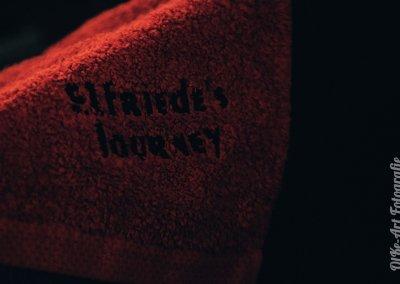 Elfriede Journey Celarium  2019_01