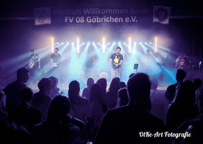 Konzertbilder, Live Pics, Konzertfotografie, Elfriedes Journey